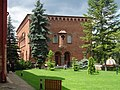 Manastir Žiča, Srbija, 046.JPG
