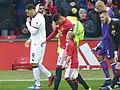 Manchester United v Watford, February 2017 (06).JPG