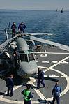 Manewry NATO Noble Mariner 2007 (13).jpg
