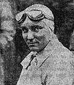Manfred von Brauchitsch victorieux à Monaco en 1937.jpg