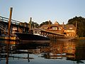 Manhasset Bay East Side Easte with Marina 1.jpg