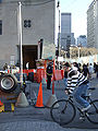Manhattan New York City 2009 PD 20091205 352 DSCF0537.JPG