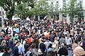 Manif-Palestine-Sainté-12.07.2014-1.JPG