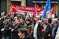 Manif fonctionnaires Paris contre les ordonnances Macron (36910408344).jpg