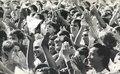 Manifestação estudantil contra a Ditadura Militar 696.tif