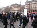 Manifestation anti ACTA Paris 25 fevrier 2012 057.jpg
