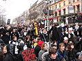 Manifestation anti ACTA Paris 25 fevrier 2012 098.jpg