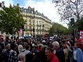 Manifestation du 2 Octobre 2010 - Cortège (5047218202).jpg