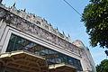 Manila Metropolitan Theater Main Facade.jpg