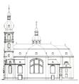 Mannheim-Neckarau-St-Jakobus-Kirche-1907-Seitenriss.png