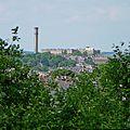 Manningham Mills (2559422460).jpg