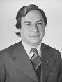 Manoel Gonçalves Ferreira Filho, vice-governador do Estado de São Paulo..tif