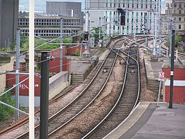 Manors Station, Newcastle-upon-Tyne.jpg