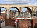 Mansfield - Viaduct from Midworth Street - geograph.org.uk - 1227549.jpg