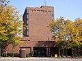 Mansfield Municipal Building.jpg