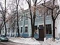 Mansion of Confectioner Sylaiev (2019-01-01).jpg