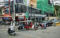 Mao tse Toung Blvd (245) Boeng Keng Kang Ti Muoy, Phnom Penh, Campuchia,25-06-16-Dyt - panoramio.jpg