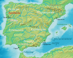 Map-Hispania 411 Ru.png
