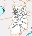 Map.Tsukigase-Vill.Nara.PNG