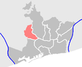 Map - Barcelona - Les Corts.PNG