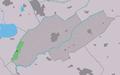 Map NL Weststellingwerf De Langelille.png
