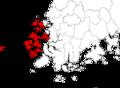 Map Sinan-gun.png