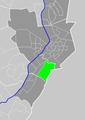 Map VenloNL Op de Heide.PNG