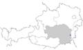 Map at Bad Waltersdorf.png