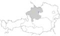 Map at asten.png