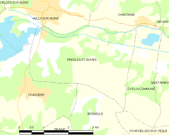 Map commune FR insee code 02620.png