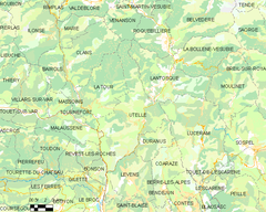 Map commune FR insee code 06151.png