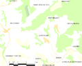 Map commune FR insee code 08369.png