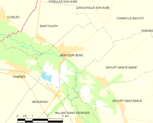 Map commune FR insee code 10233.png