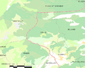 Map commune FR insee code 11096.png