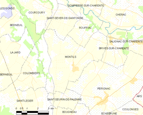 Map commune FR insee code 17242.png