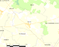 Map commune FR insee code 17482.png