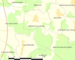 Map commune FR insee code 21246.png