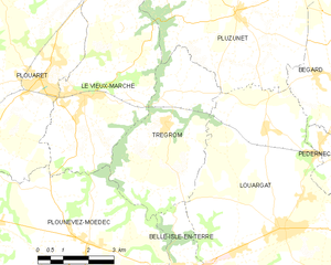 Map commune FR insee code 22359.png