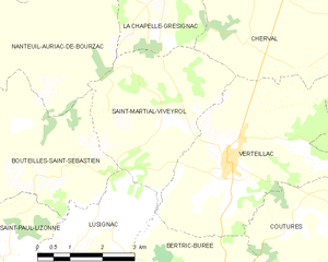 Map commune FR insee code 24452.png