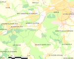 Map commune FR insee code 27020.png