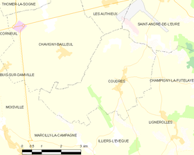 Map commune FR insee code 27177.png