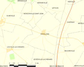 Map commune FR insee code 28184.png