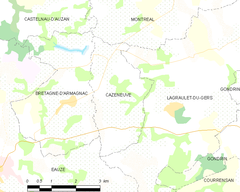 Map commune FR insee code 32100.png