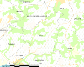 Map commune FR insee code 33201.png