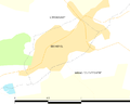 Map commune FR insee code 35022.png