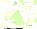 Map commune FR insee code 36132.png