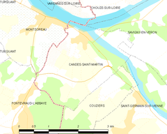 Map commune FR insee code 37042.png