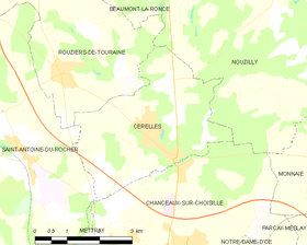 Map commune FR insee code 37047.png