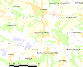 Map commune FR insee code 38543.png