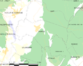 Map commune FR insee code 39105.png